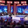 Лукашенко: задача нового закона о СМИ — защитить людей от деструктивной информации