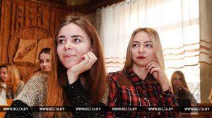 Роль молодежи в обеспечении безопасности жизнедеятельности обсудят на форуме в Дзержинском районе