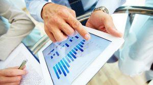 В госпрограмму инновационного развития Беларуси включены 34 новых проекта