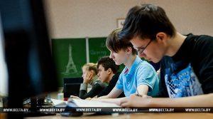Профилизация в школе наиболее эффективна с 7-8 класса — Карпенко